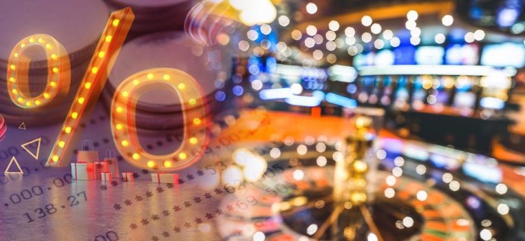 Why The House Edge Matters In Casino Games