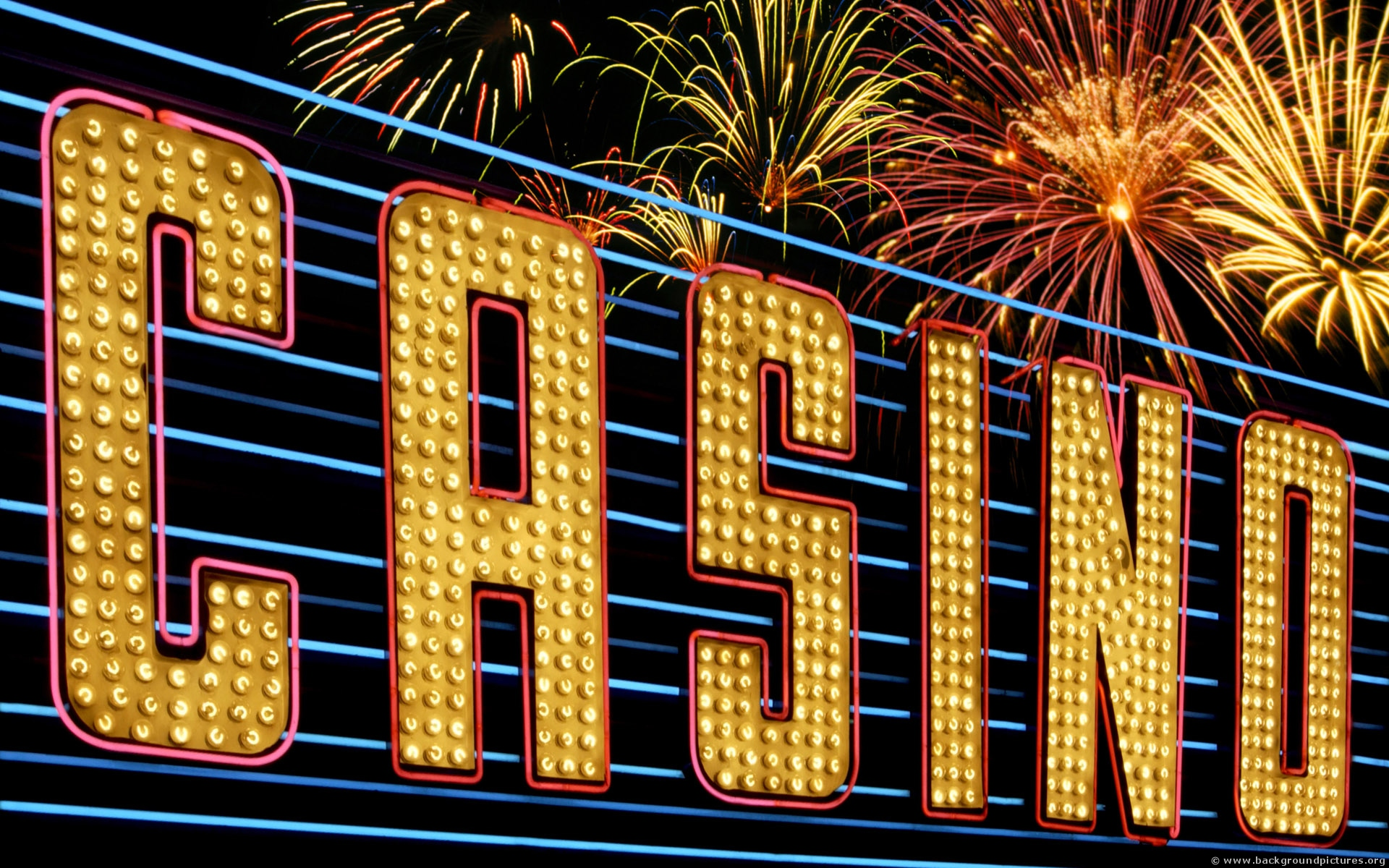 Tips How To Choose A Top Online Casino