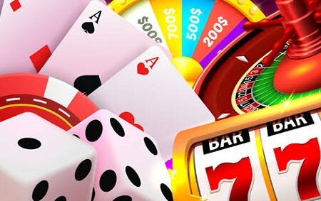 An Exclusive Guide for Internet Based Casino Gamers