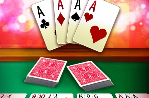 Online Rummy Guide for Casino Gamers