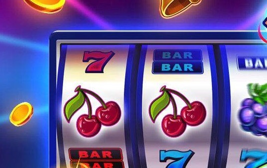 A Deeper Introduction to Casino Slots for Online Players