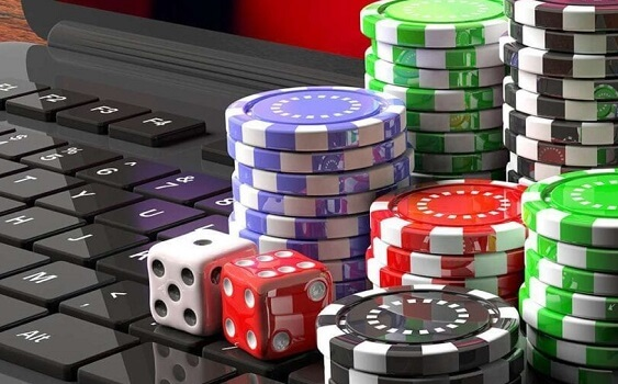 A Quick Guide to Trying out at Online Casino Sites