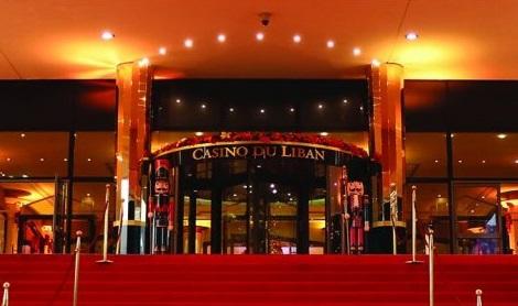 An Extensive Look at Casino Du Liban