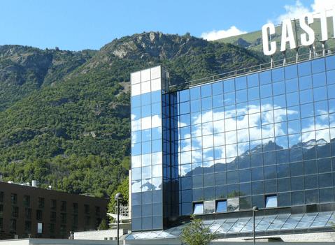 Casinò de la Vallée Explained to Gamblers