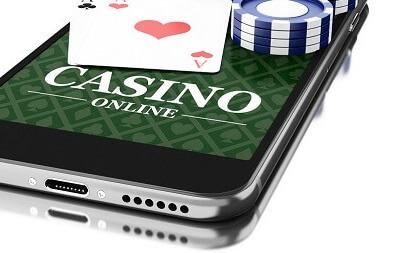 Enjoy Gambling at Android Casino in Australia!