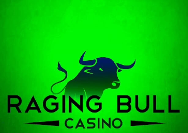 Find out Raging Bull Casino Details Online